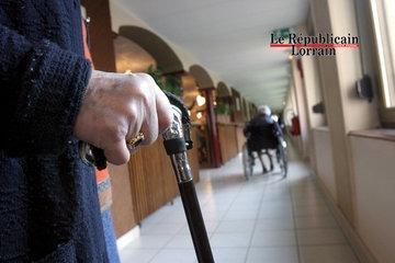 Gel des retraites complémentaires : comment réagissez-vous ?