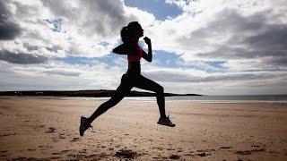 L'activité physique permet de rester jeune