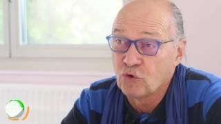 Diabète et vision, l'importance du dépistage