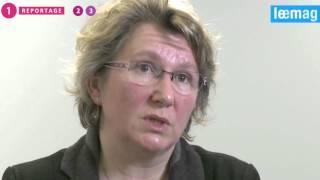 La médecine stratifiée dans le cas de la mucoviscidose