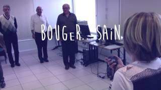"""ADREA Mutuelle: forum """"Santé pour Tous"""" à Nîmes - 3"""