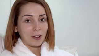 Chirurgie esthetique Tunisie pour les Suisses