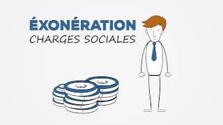 Ociane - Tout savoir sur la mutuelle obligatoire d'entreprise - ANI