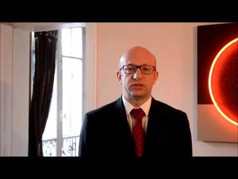 Fiscalité Loi Madelin - AGIR Retraite & Assurances - Philippe Baup