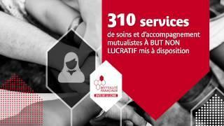 Mutualité Française en Pays de la Loire en chiffres
