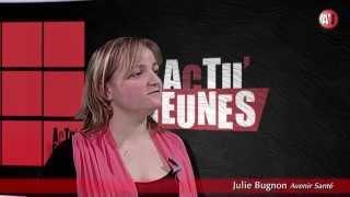 MEP, , Mutuelle des Étudiants de Provence: Dossier ''Prévention''