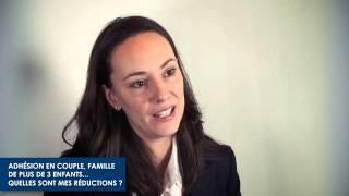 Mutuelle familiale : Quels sont les avantages?