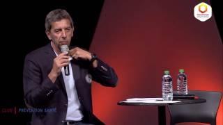 """Conférence """"Les mystères de la mémoire"""""""
