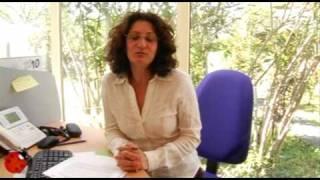 April assurances santé: une meilleure proximité avec la clientèle