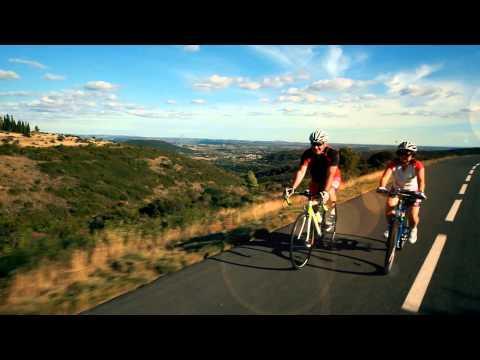 Le Vélo, C'est La Santé ! - Seniors