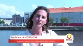 Harmonie Mutuelle : Parcours d'Avenir