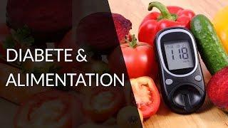 10 conseils alimentaires pour les diabétiques de type 2