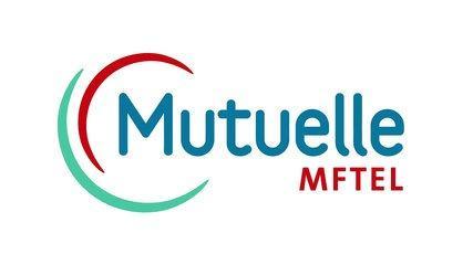Présentation De La Mutuelle MFTEL
