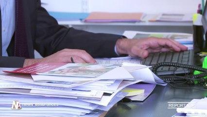 Mutuelle santé entreprise : Quel impact financier ?