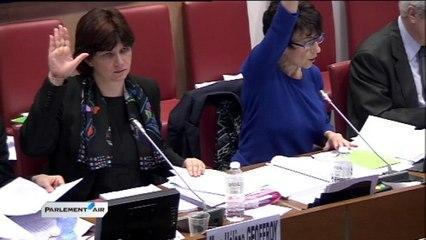 Loi Santé : le tiers payant généralisé voté en commission