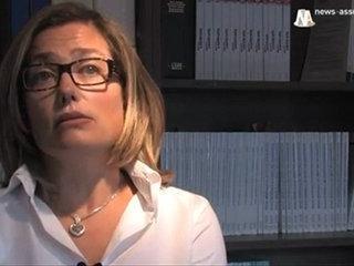 JT Des Réseaux : Prévoyance Collective Et Extranet Chez Generali France