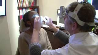 L'hygiène nasale, pourquoi faut-il prendre soin de son nez ?