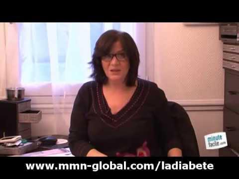 Contre Le Diabète | Un Traitement Miracle Contre Le Diabète ?