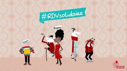 Et Si On Parlait Des Réseaux De Soins Des Mutuelles ? #RDVsolidaire