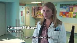 Mutuelle MNH - Centres hospitaliers