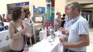 MCAS prévention: la consommation excessive d'alcool