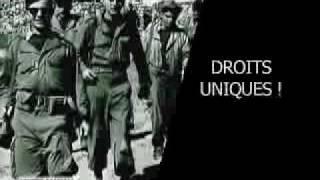 Retraite Mutualiste du Combattant: militaire en OPEX