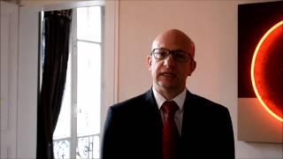 Profession Libérale - AGIR Retraite & Assurances