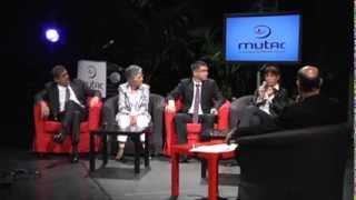 MUTAC: la lutte contre l'isolement des personnes âgées 2/2