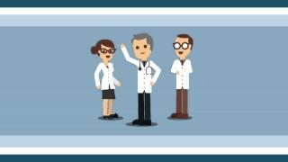 Medaviz, l'avis médical gratuit en un clic